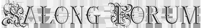 Salong Forum Logo